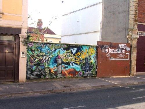 jamiaca-street-march-1