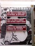 motorboy-done