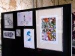 prints-2