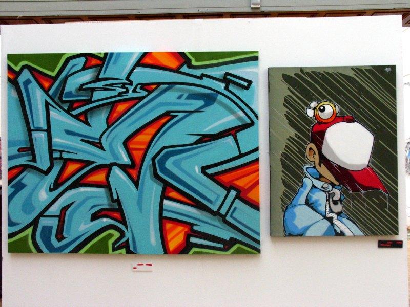 soker-cheo-canvasses