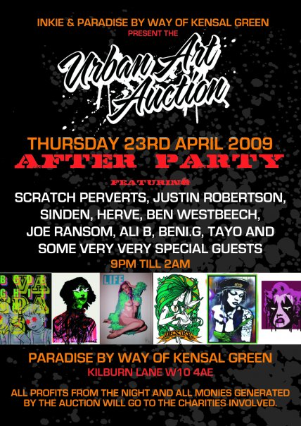 inkie-auction-after-party