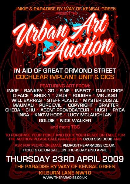 inkie-auction