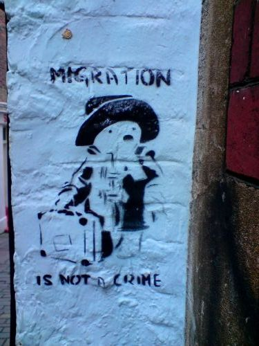 migration-is-not-a-crime-not-banksy
