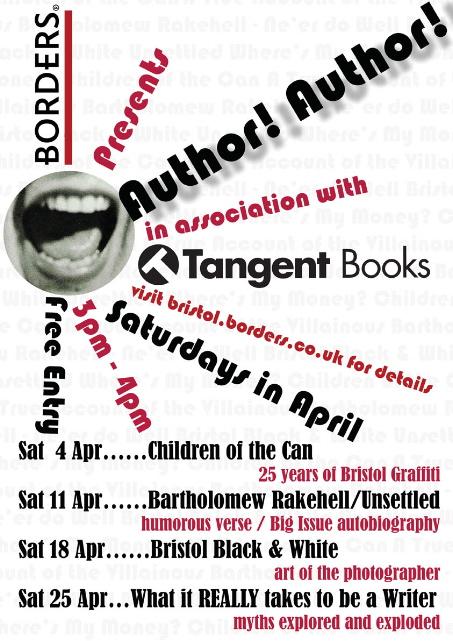 tangentbooks1