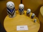 Epok's dolls
