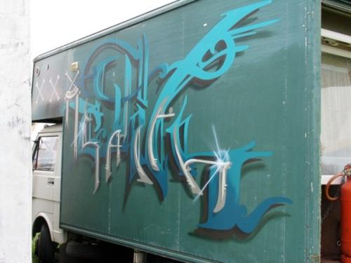 bc van shangri la other side