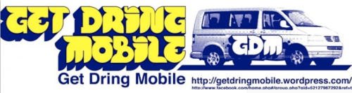 get dring mobile paris logo1