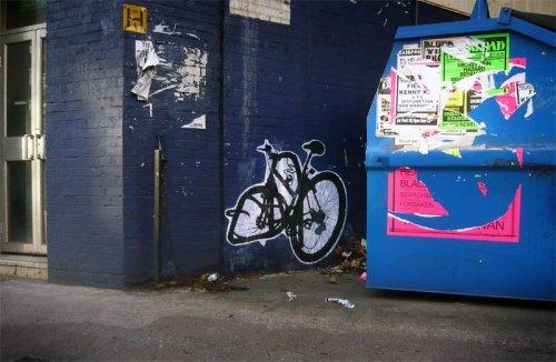 rwc bicycle