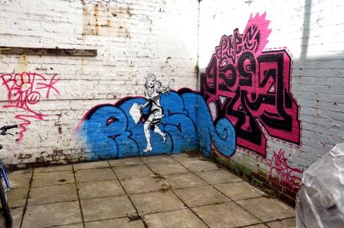 rwc wall