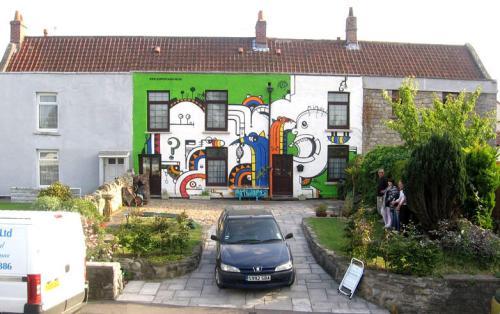 keynsham-house-2