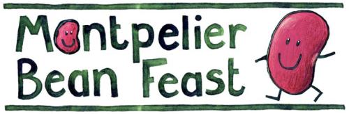 montpelier bean feast