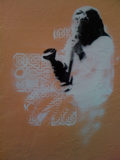 overton stencil 2
