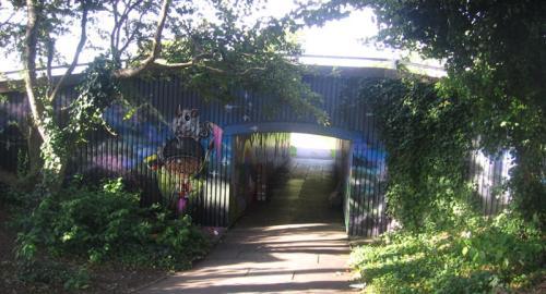 wsm-jago-bastid-tunnel3