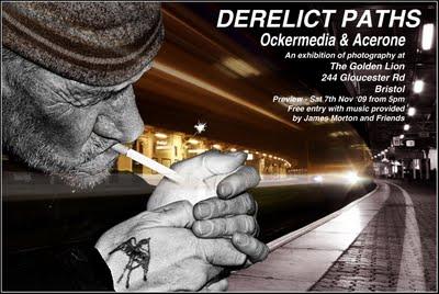 DerelictPathsPOSTERweb